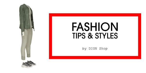 a6c785c11047 E-shop για Επώνυμα Παπούτσια και Ρούχα online - DION Shop