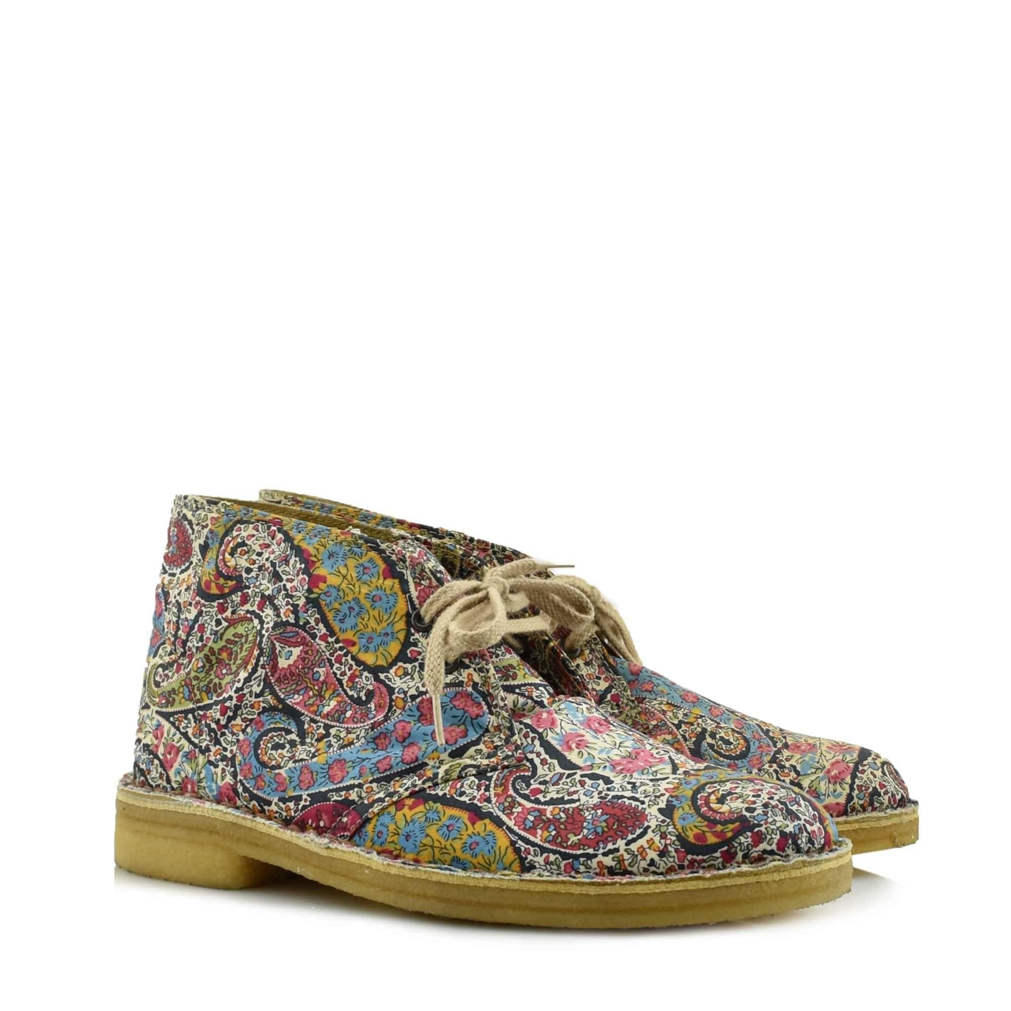 11a8435ad06 Προσφορές Dion Shop - Προσφορές Γυναικεία Παπούτσια από τα ...