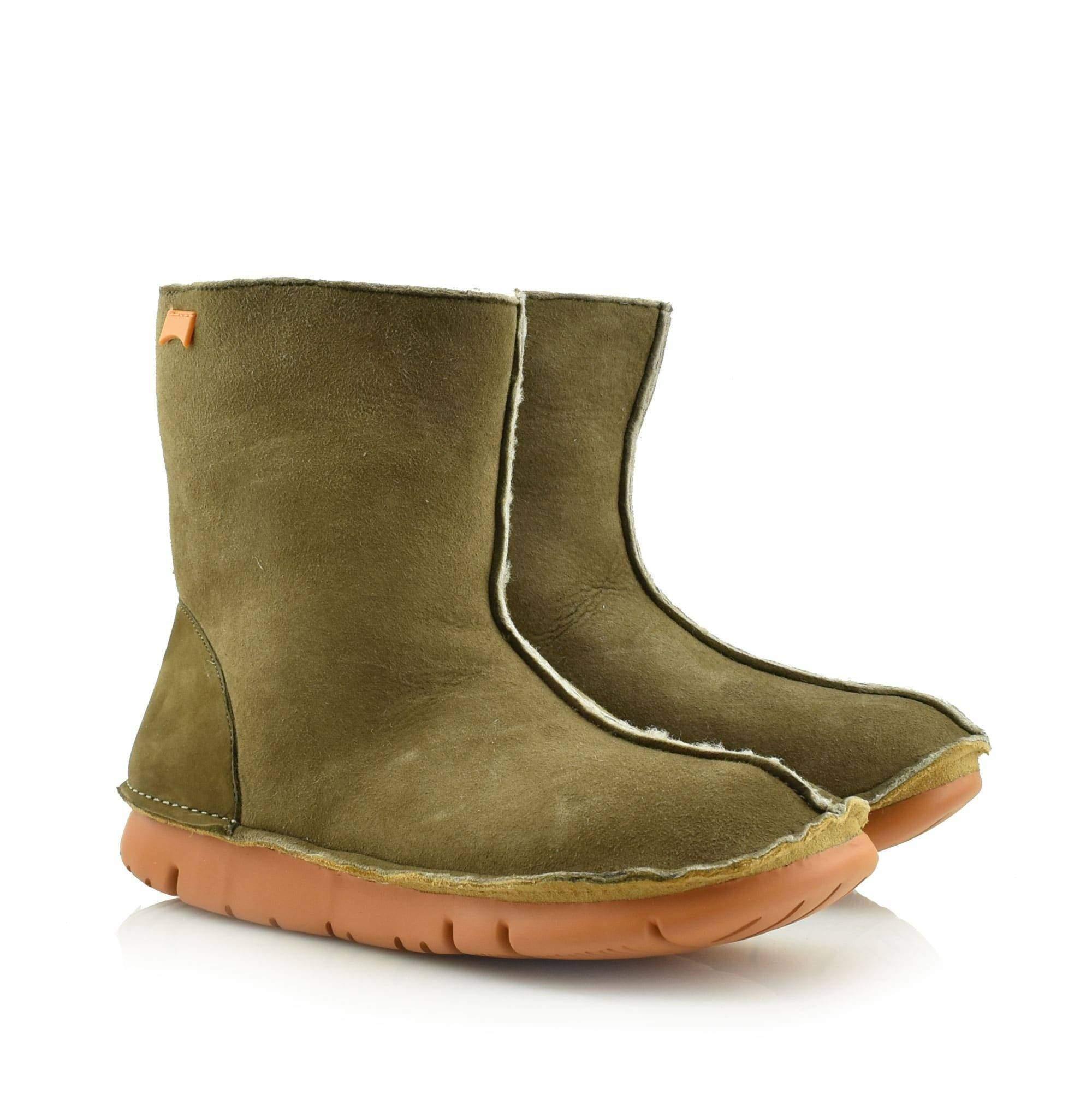 11fbaa693a1 001 | Γυναικείες Μπότες & Μποτάκια (Ταξινόμηση: Ακριβότερα) | Σελίδα ...