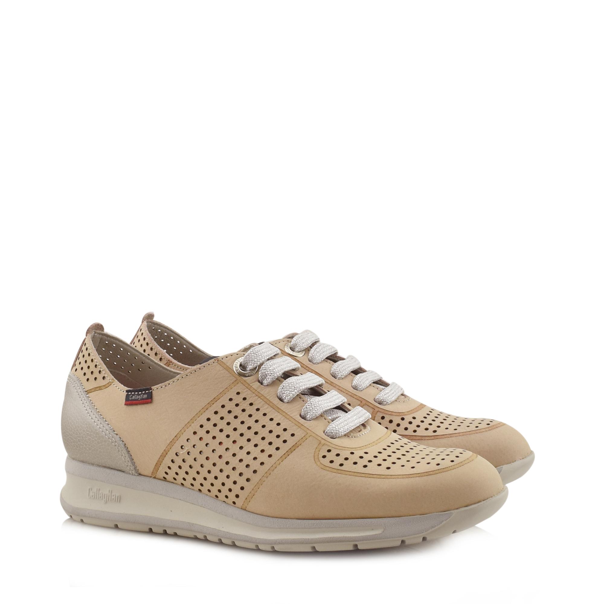 05e47e13f7 Γυναικεία Ανατομικά Παπούτσια (Ταξινόμηση  Ακριβότερα)
