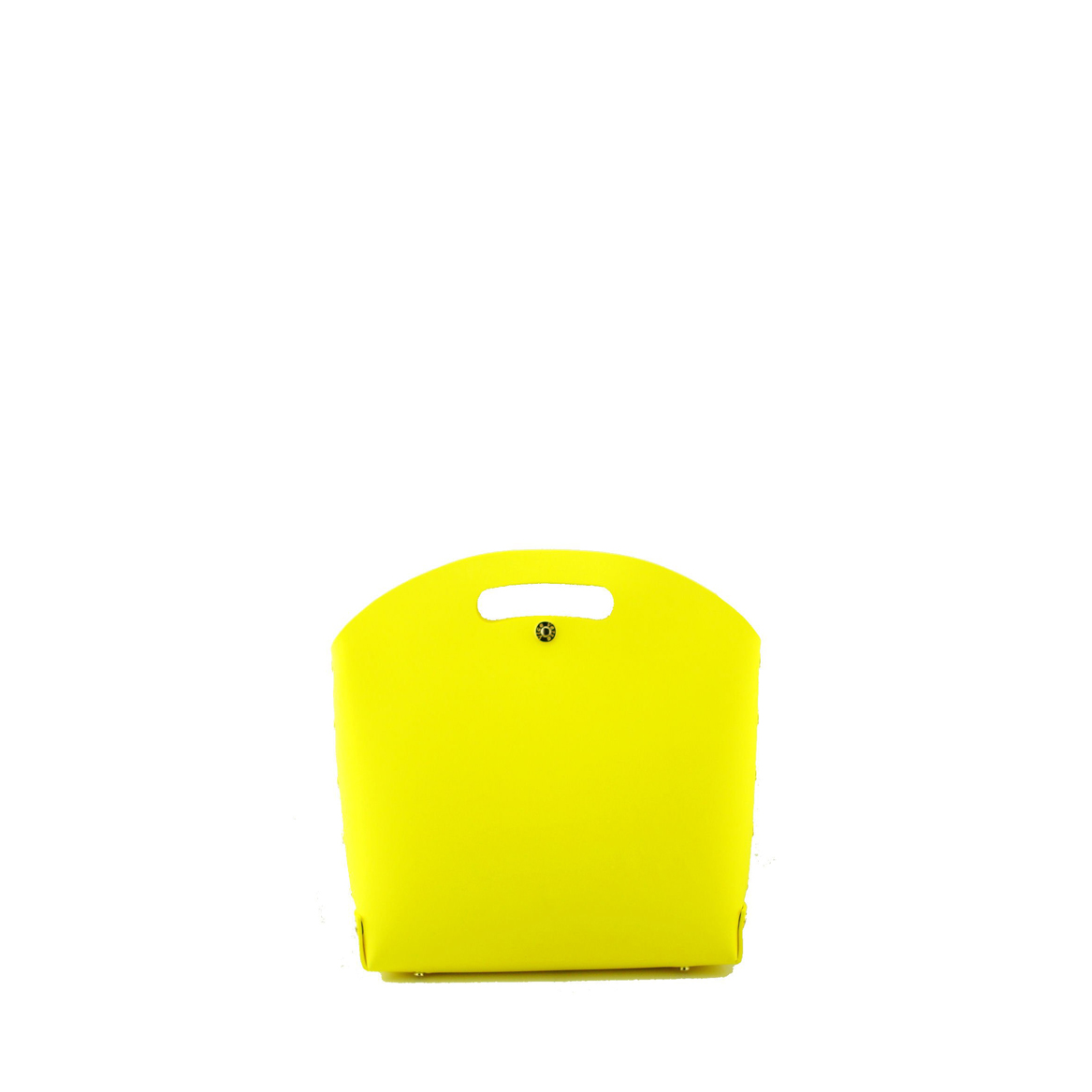 VICE VERSA YELLOW - 99409 YELLOW