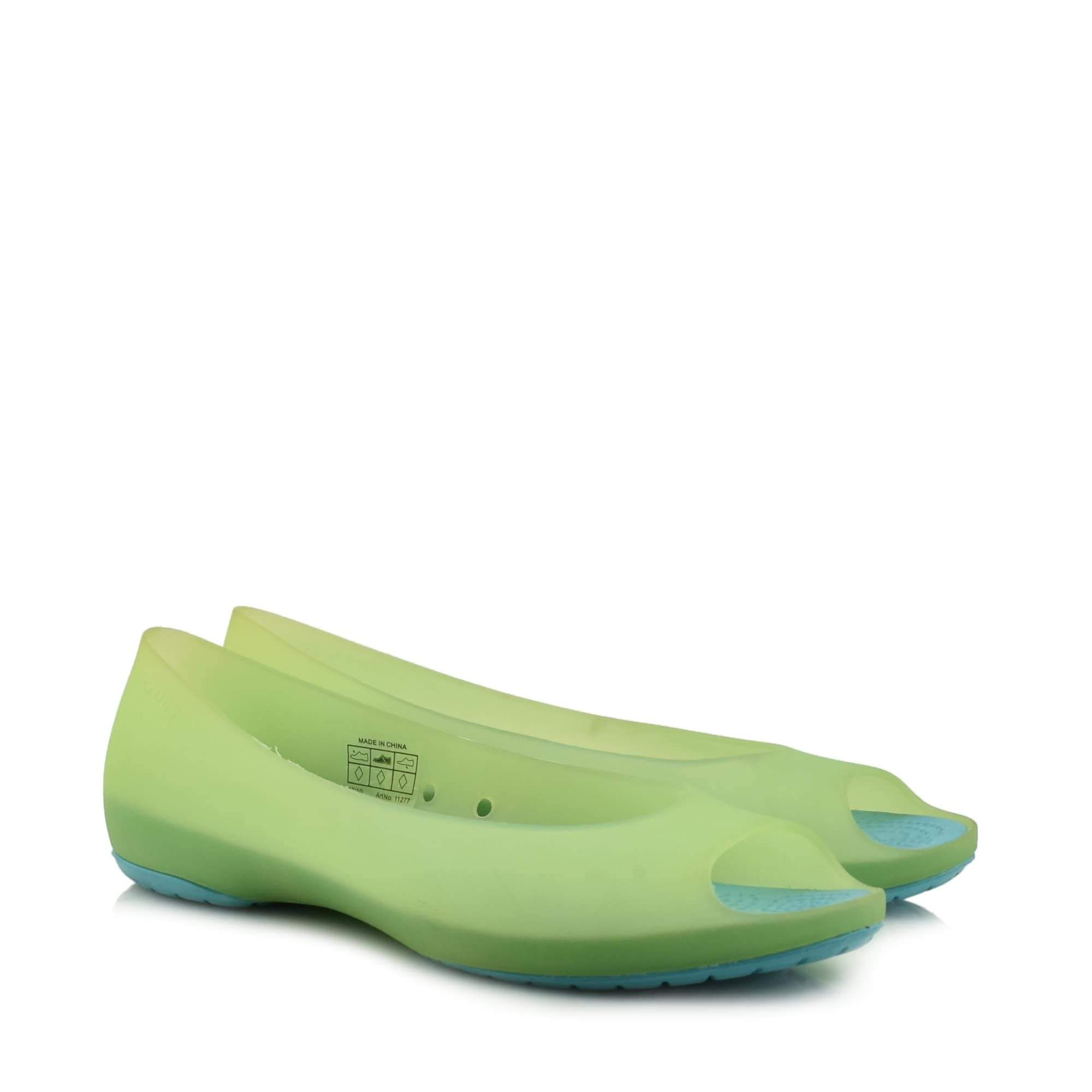 076071461c43 Προσφορές Dion Shop - Προσφορές Γυναικεία Παπούτσια από τα ...