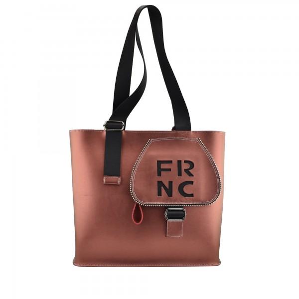 FRNC - Francesco BORDEAUX - 1265 BORDEAUX  02b7aa7537a