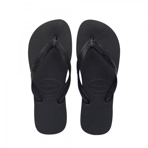 66a05d32ec7 Ανδρικές Σαγιονάρες - Flip flop για άνδρες! DION Shop