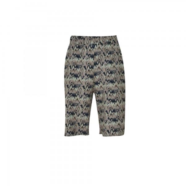 d27508e47a3 Dante ανδρικά ρούχα DION Shop