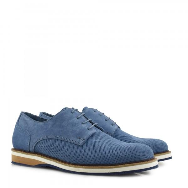 a538c4c9957 Προσφορές σε επώνυμα παπούτσια online Stock! DION Shop