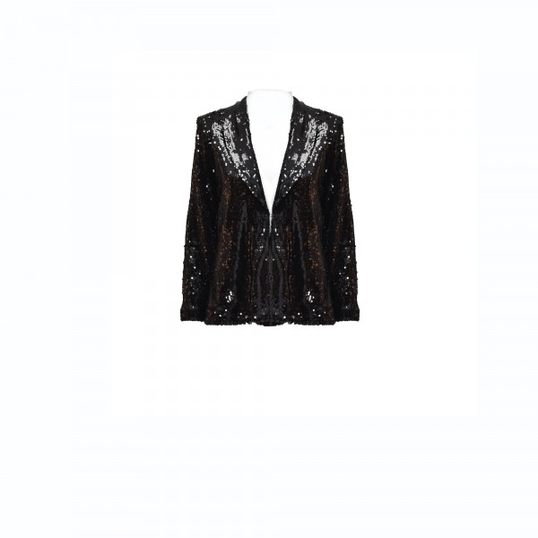 Collectiva Noir γυναικεία ρούχα DION Shop f3d6a3949e9