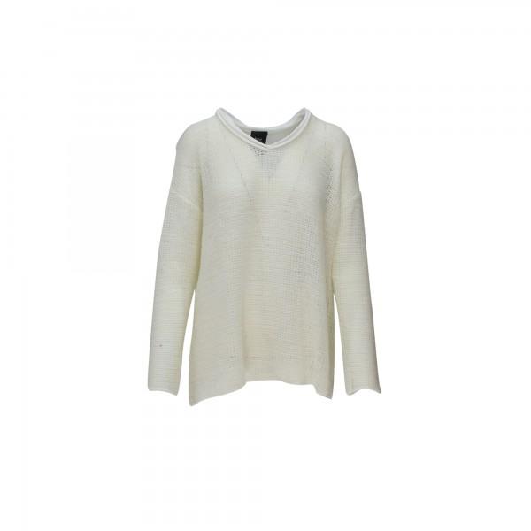 Επώνυμες Γυναικείες Μπλούζες DION Shop 6f5063ff137