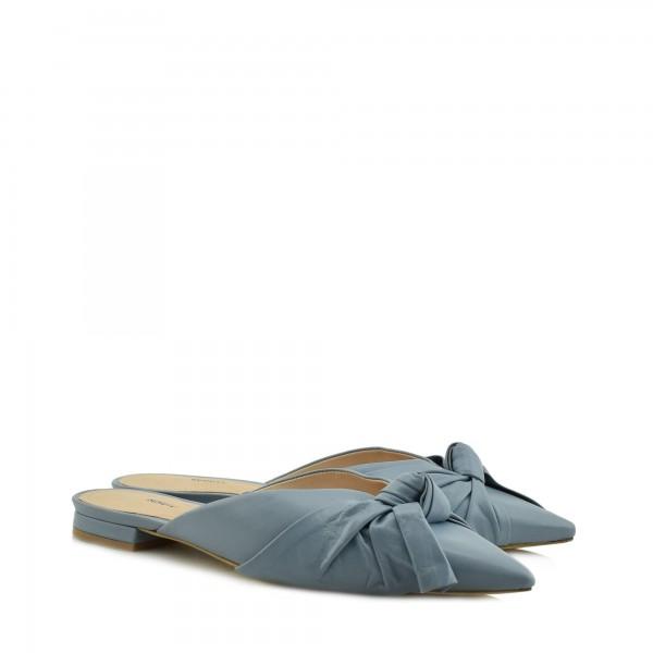 fdb73f5995 Προσφορές σε επώνυμα παπούτσια online Stock! DION Shop