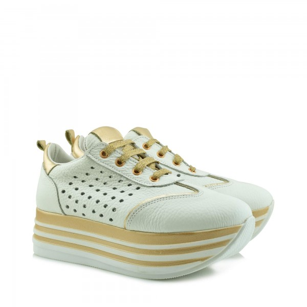 9ce9597ccd Προσφορές σε επώνυμα παπούτσια online Stock! DION Shop