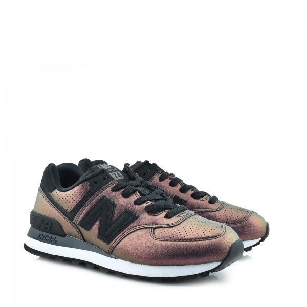 best sneakers dbb3c 131af www.alexpolita.it