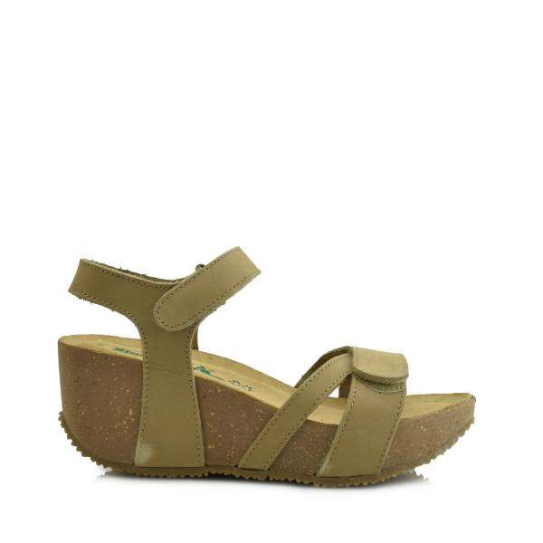 Bionatura παπούτσια DION Shop 76cd1e39b2d