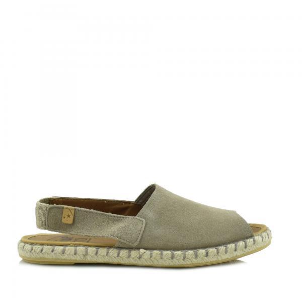 c76cd7fe52b Γυναικεία ανατομικά παπούτσια DION Shop