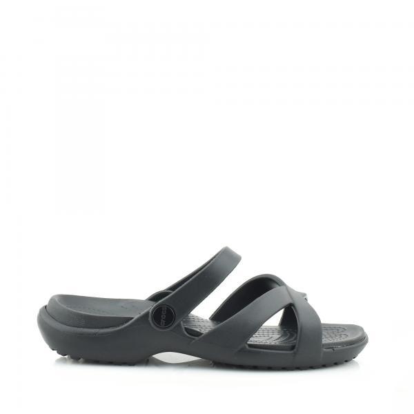 8eab91ed7ac0 Γυναικεία ανατομικά παπούτσια DION Shop